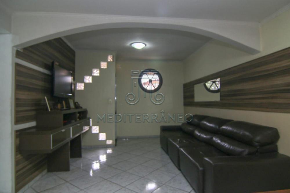 Comprar Casa / Sobrado em Jundiaí apenas R$ 900.000,00 - Foto 1