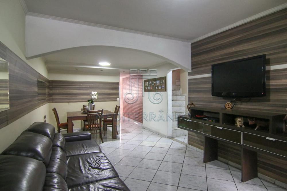 Comprar Casa / Sobrado em Jundiaí apenas R$ 900.000,00 - Foto 2
