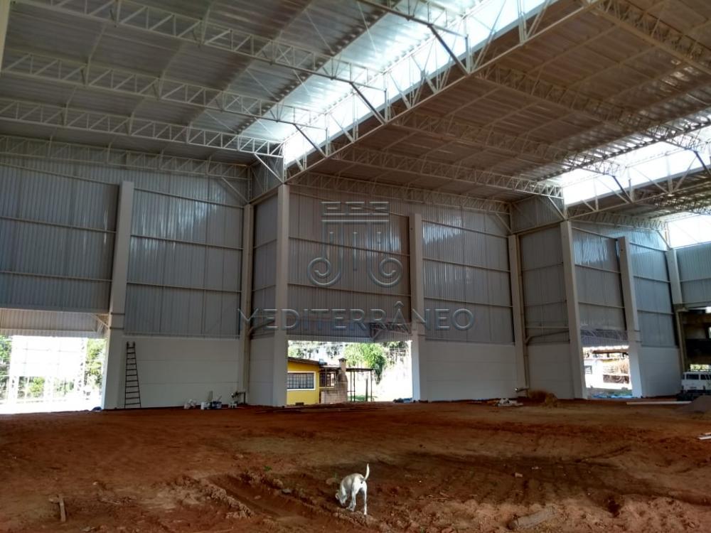 Alugar Industrial / Galpão em Jundiaí apenas R$ 65.000,00 - Foto 3