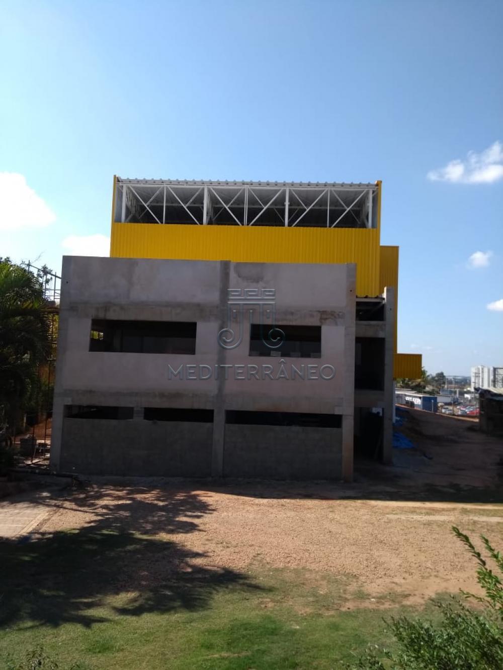 Alugar Comercial / Galpão em Jundiaí apenas R$ 65.000,00 - Foto 4