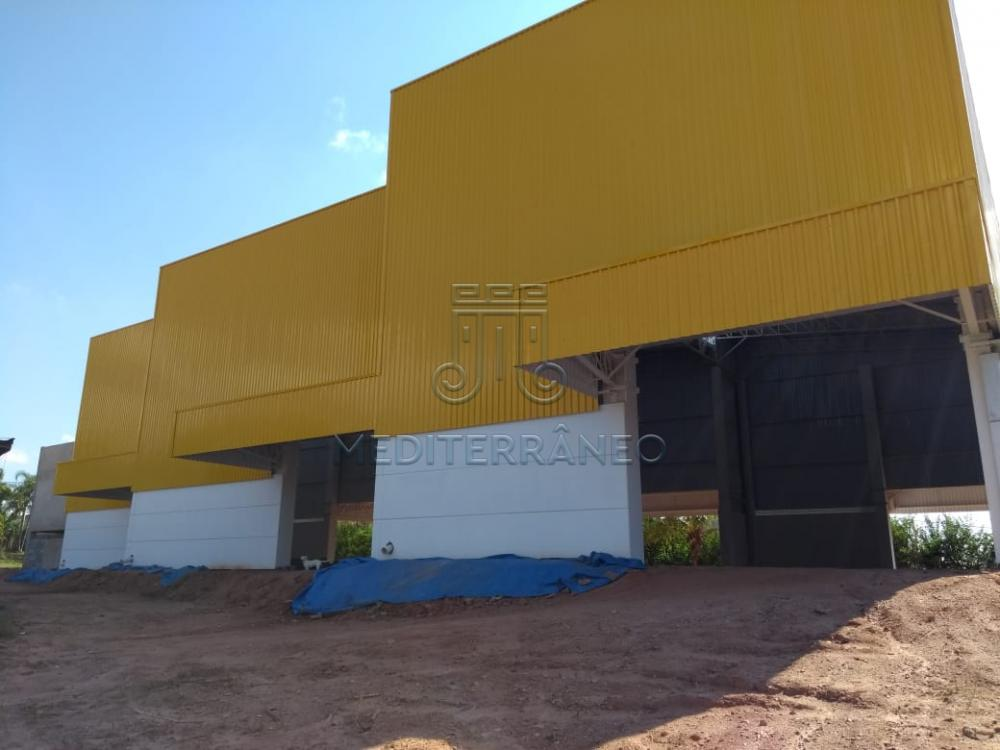 Alugar Comercial / Galpão em Jundiaí apenas R$ 65.000,00 - Foto 6