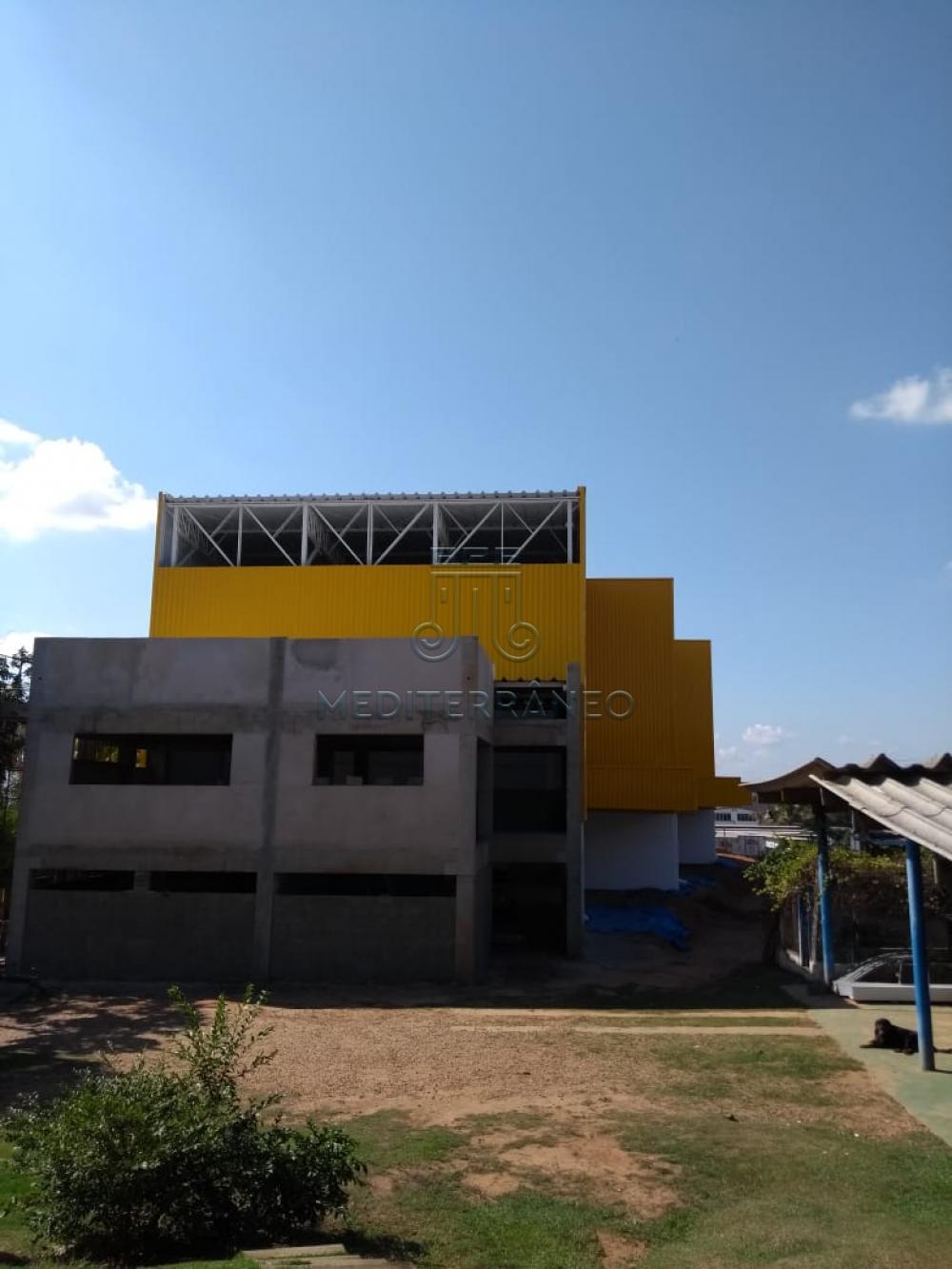 Alugar Industrial / Galpão em Jundiaí apenas R$ 65.000,00 - Foto 7
