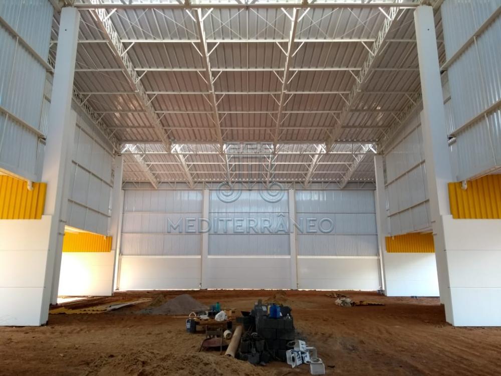 Alugar Industrial / Galpão em Jundiaí apenas R$ 65.000,00 - Foto 8