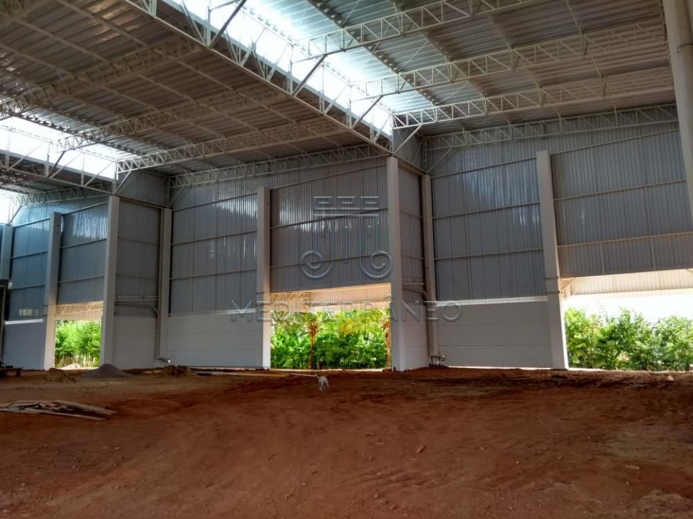 Alugar Industrial / Galpão em Jundiaí apenas R$ 65.000,00 - Foto 9