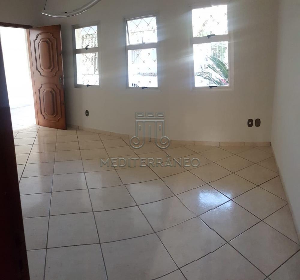 Alugar Casa / Padrão em Jundiaí apenas R$ 4.000,00 - Foto 1