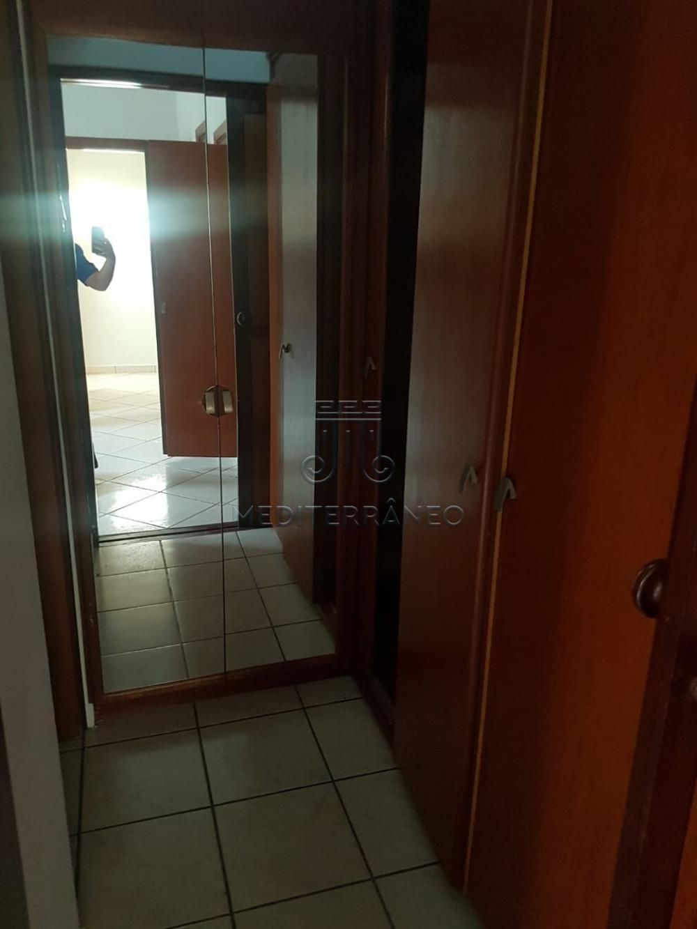 Alugar Casa / Padrão em Jundiaí apenas R$ 4.000,00 - Foto 5