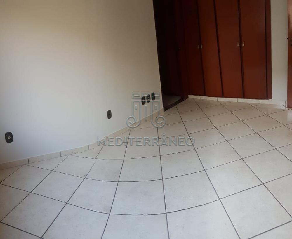 Alugar Casa / Padrão em Jundiaí apenas R$ 4.000,00 - Foto 8