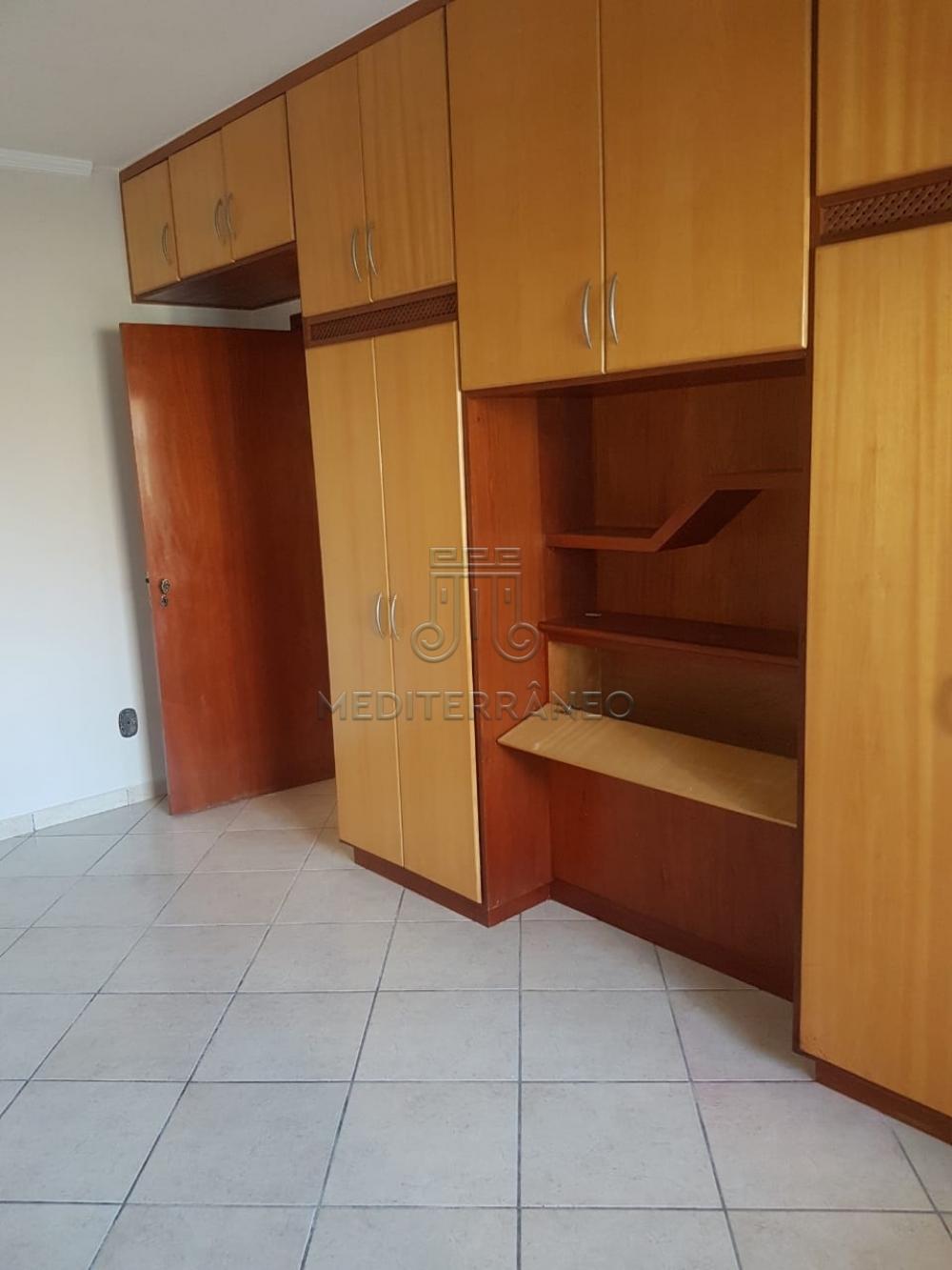 Alugar Casa / Padrão em Jundiaí apenas R$ 4.000,00 - Foto 11