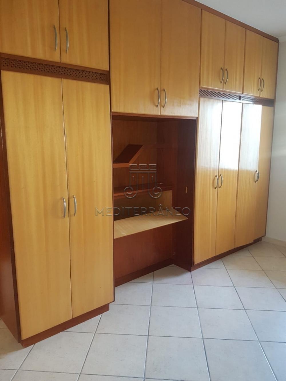 Alugar Casa / Padrão em Jundiaí apenas R$ 4.000,00 - Foto 10