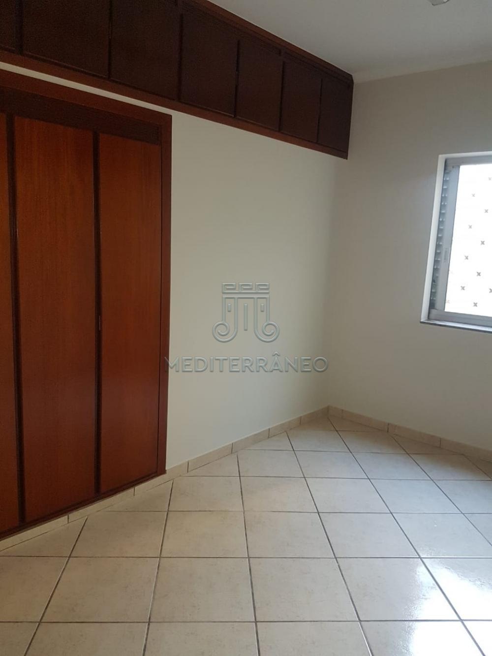 Alugar Casa / Padrão em Jundiaí apenas R$ 4.000,00 - Foto 15