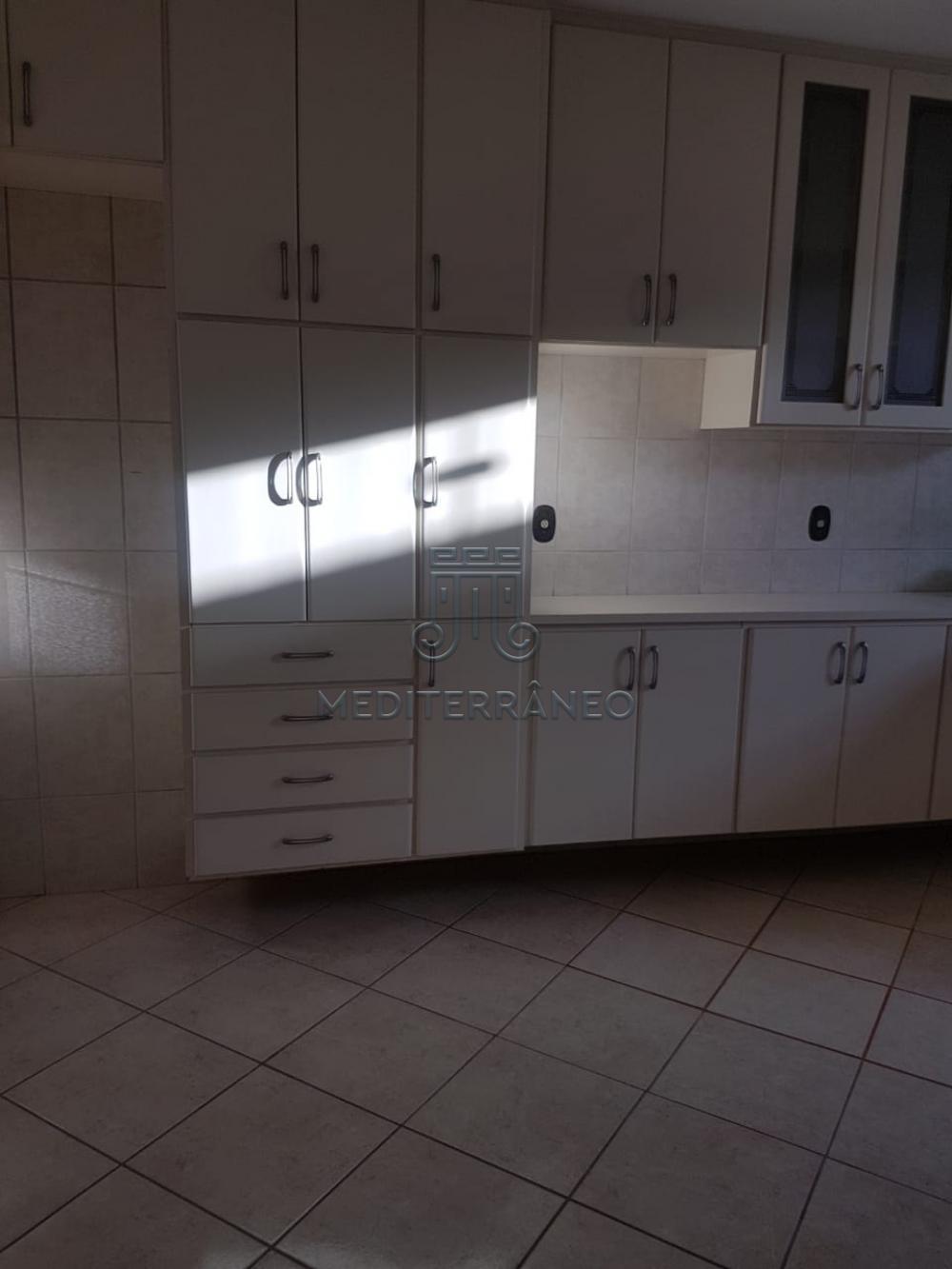 Alugar Casa / Padrão em Jundiaí apenas R$ 4.000,00 - Foto 17