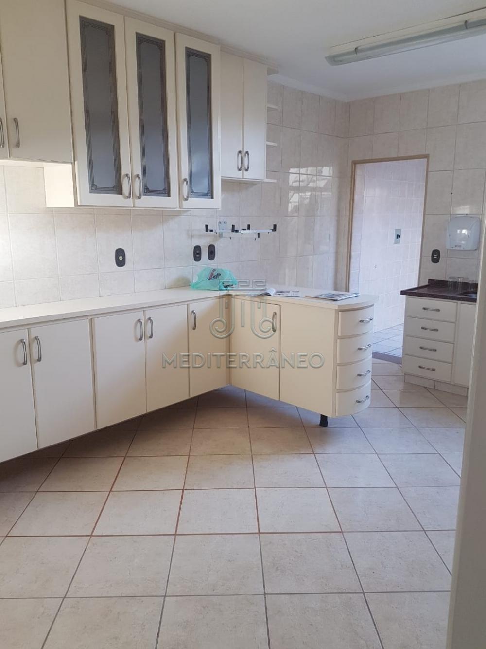 Alugar Casa / Padrão em Jundiaí apenas R$ 4.000,00 - Foto 18