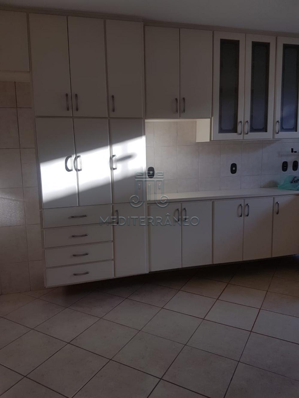 Alugar Casa / Padrão em Jundiaí apenas R$ 4.000,00 - Foto 20