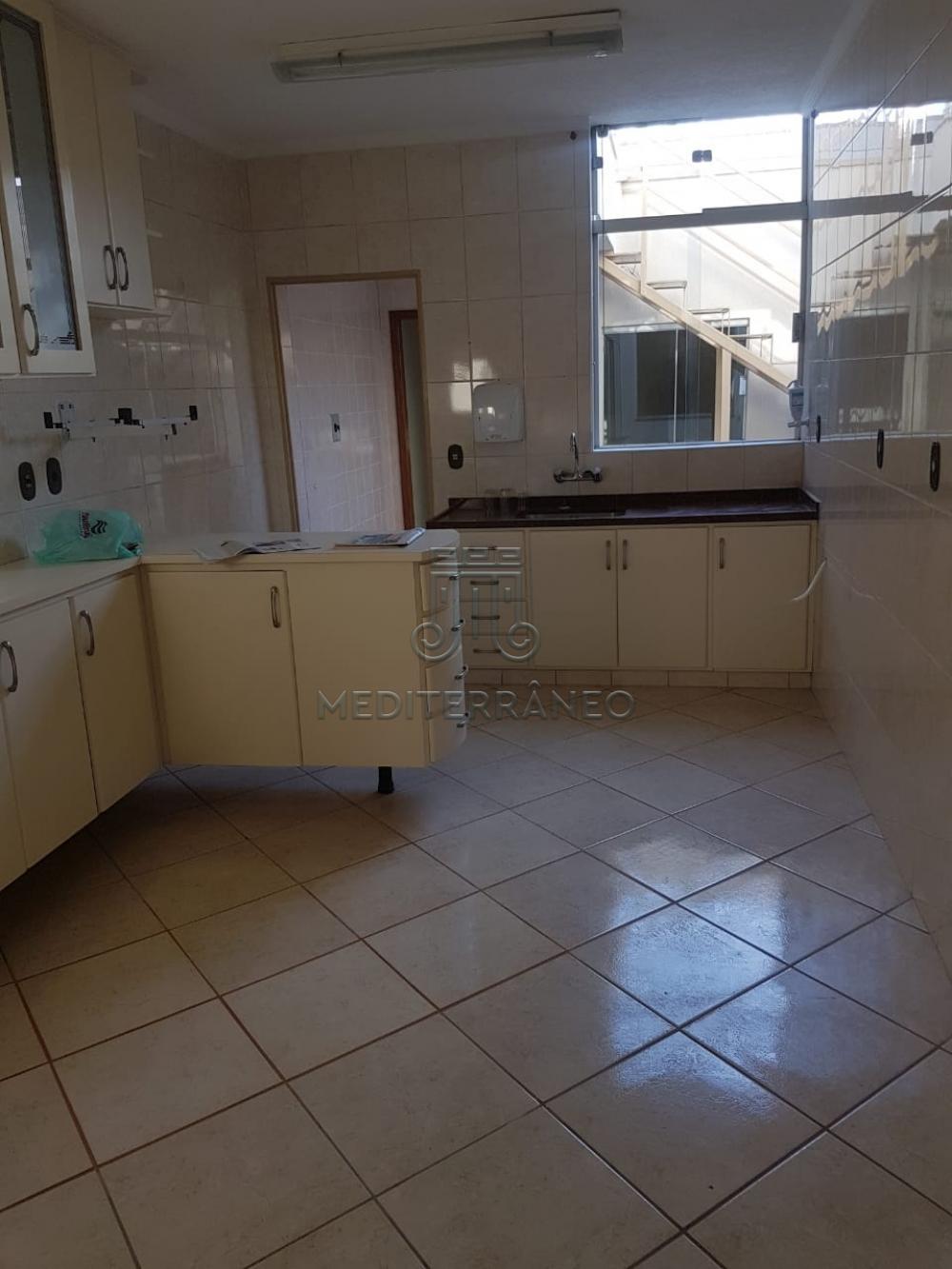 Alugar Casa / Padrão em Jundiaí apenas R$ 4.000,00 - Foto 21
