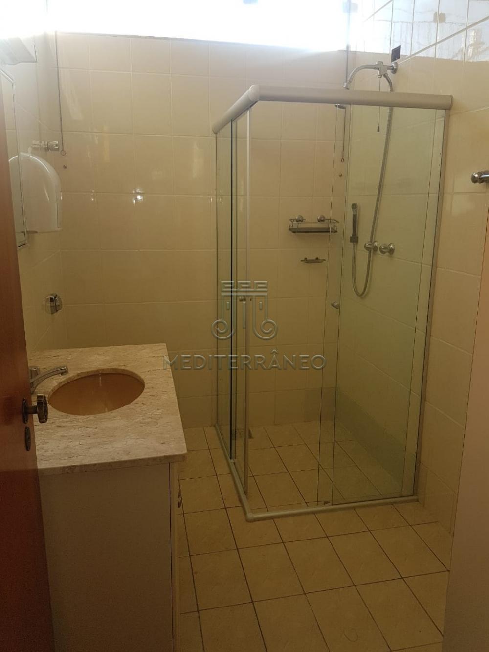 Alugar Casa / Padrão em Jundiaí apenas R$ 4.000,00 - Foto 22