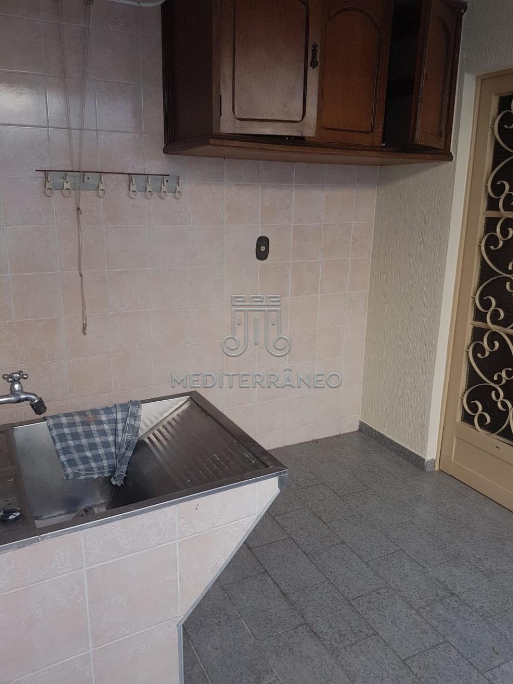 Alugar Casa / Padrão em Jundiaí apenas R$ 4.000,00 - Foto 25