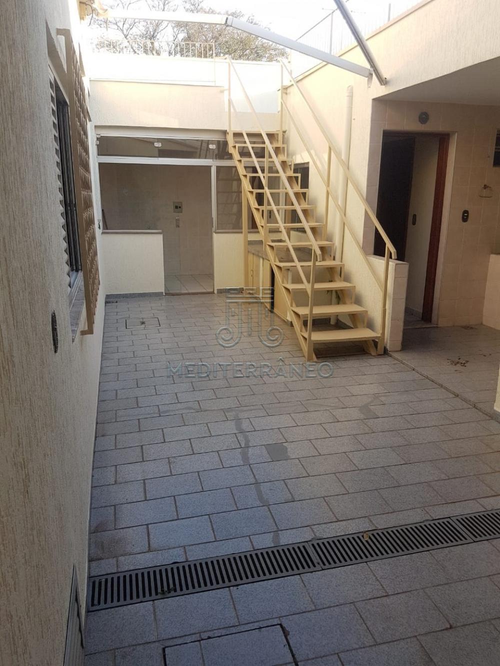 Alugar Casa / Padrão em Jundiaí apenas R$ 4.000,00 - Foto 26