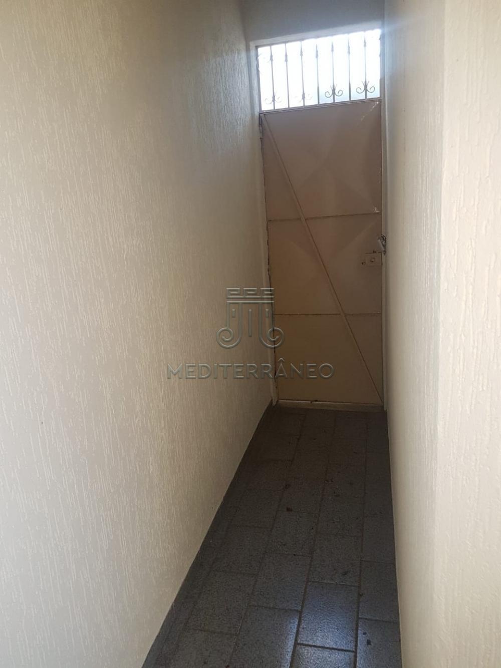 Alugar Casa / Padrão em Jundiaí apenas R$ 4.000,00 - Foto 27