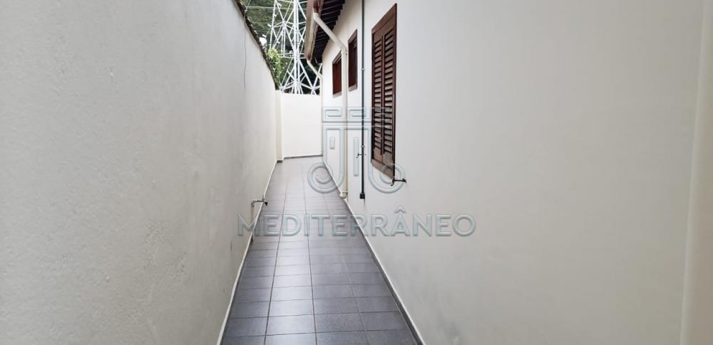 Alugar Casa / Padrão em Jundiaí apenas R$ 3.000,00 - Foto 5
