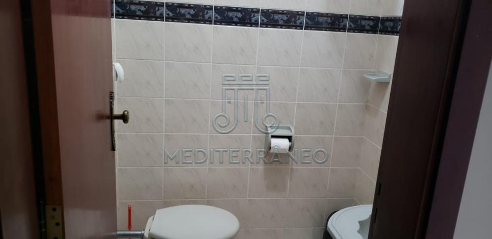 Alugar Casa / Padrão em Jundiaí apenas R$ 3.000,00 - Foto 6
