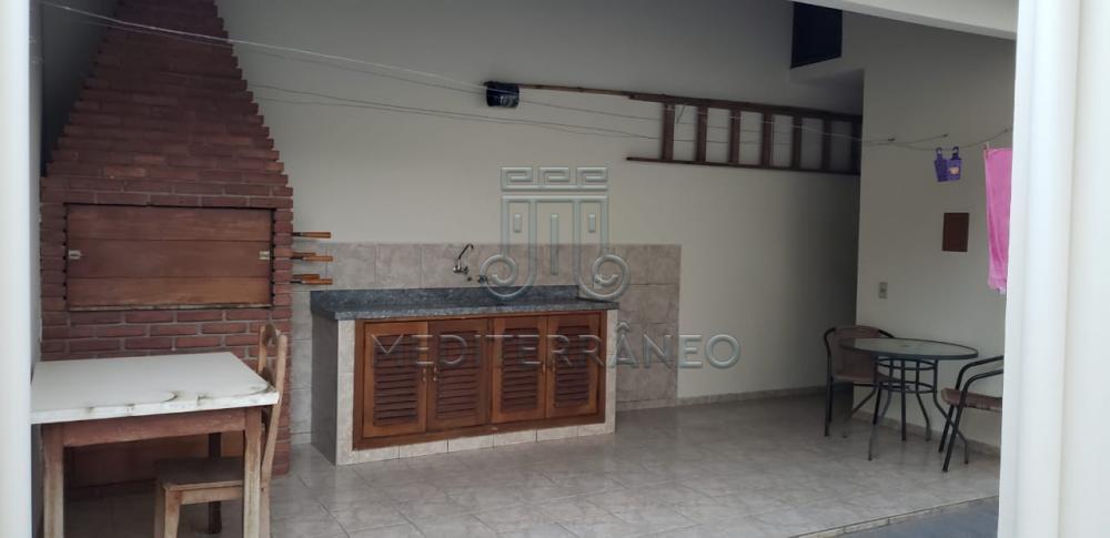 Alugar Casa / Padrão em Jundiaí apenas R$ 3.000,00 - Foto 1