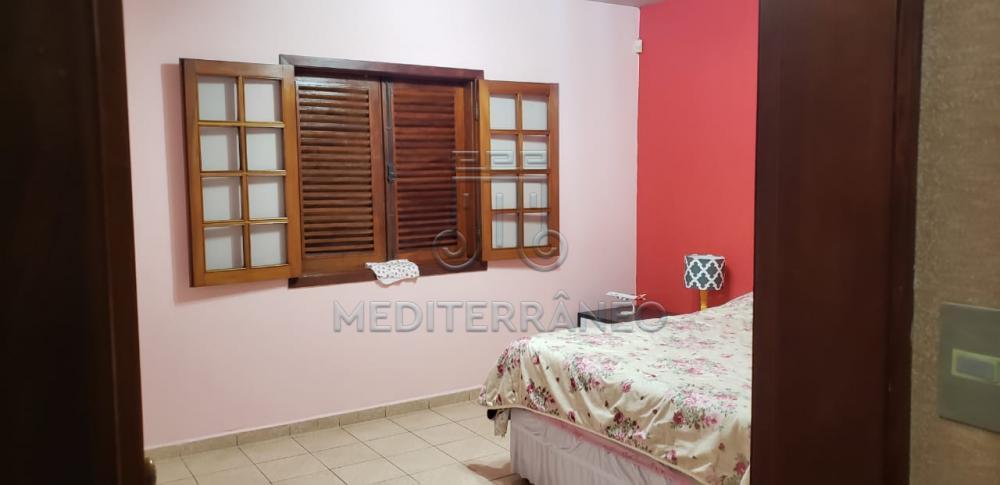 Alugar Casa / Padrão em Jundiaí apenas R$ 3.000,00 - Foto 11
