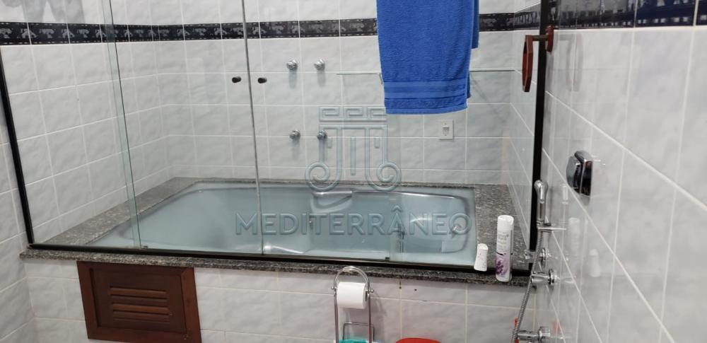 Alugar Casa / Padrão em Jundiaí apenas R$ 3.000,00 - Foto 8