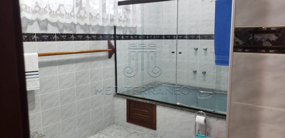 Alugar Casa / Padrão em Jundiaí apenas R$ 3.000,00 - Foto 9