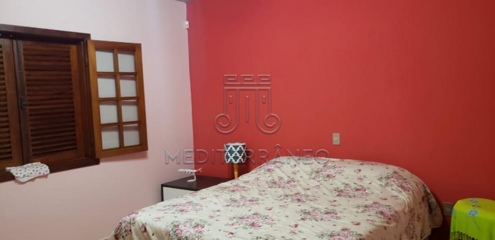 Alugar Casa / Padrão em Jundiaí apenas R$ 3.000,00 - Foto 12
