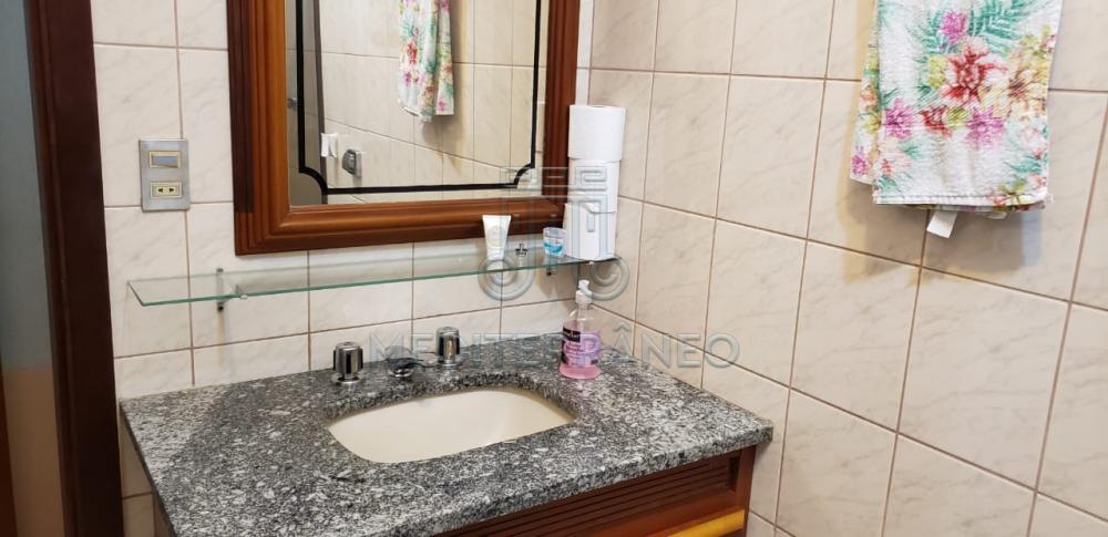 Alugar Casa / Padrão em Jundiaí apenas R$ 3.000,00 - Foto 15