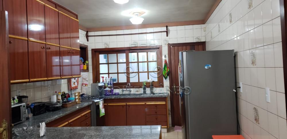 Alugar Casa / Padrão em Jundiaí apenas R$ 3.000,00 - Foto 18