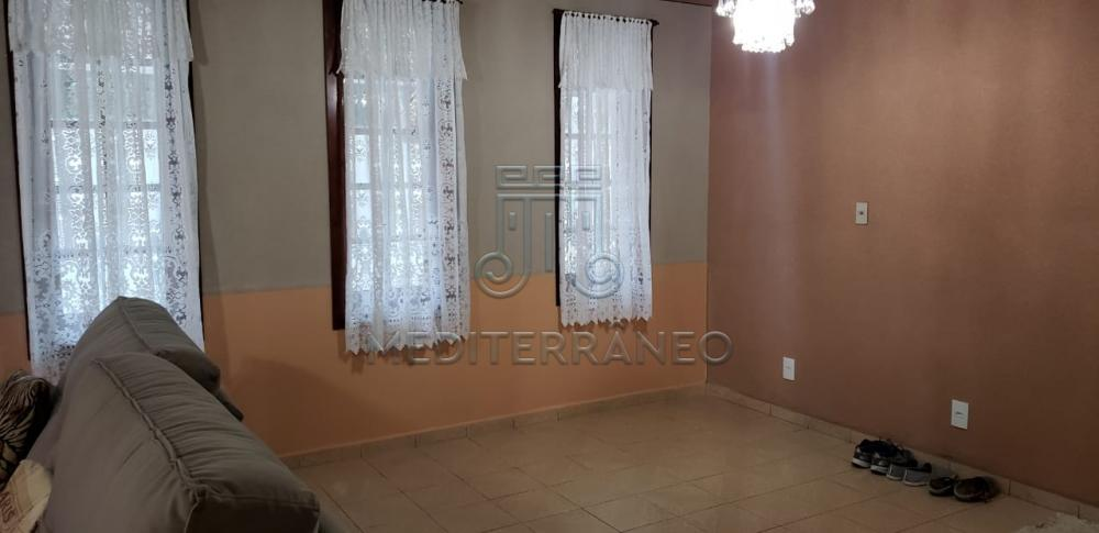 Alugar Casa / Padrão em Jundiaí apenas R$ 3.000,00 - Foto 19