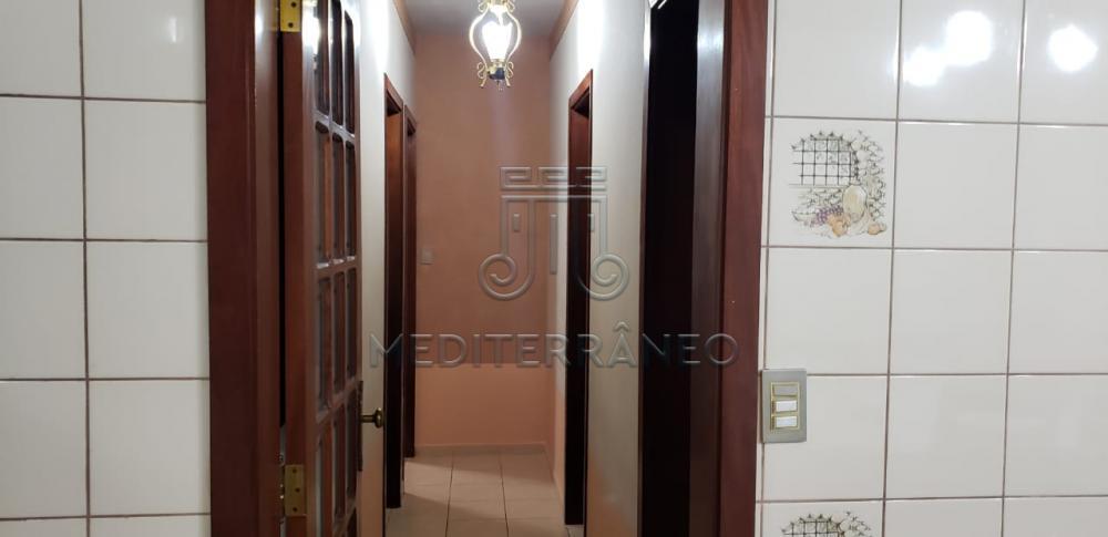Alugar Casa / Padrão em Jundiaí apenas R$ 3.000,00 - Foto 21