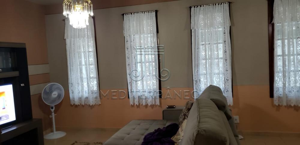 Alugar Casa / Padrão em Jundiaí apenas R$ 3.000,00 - Foto 23