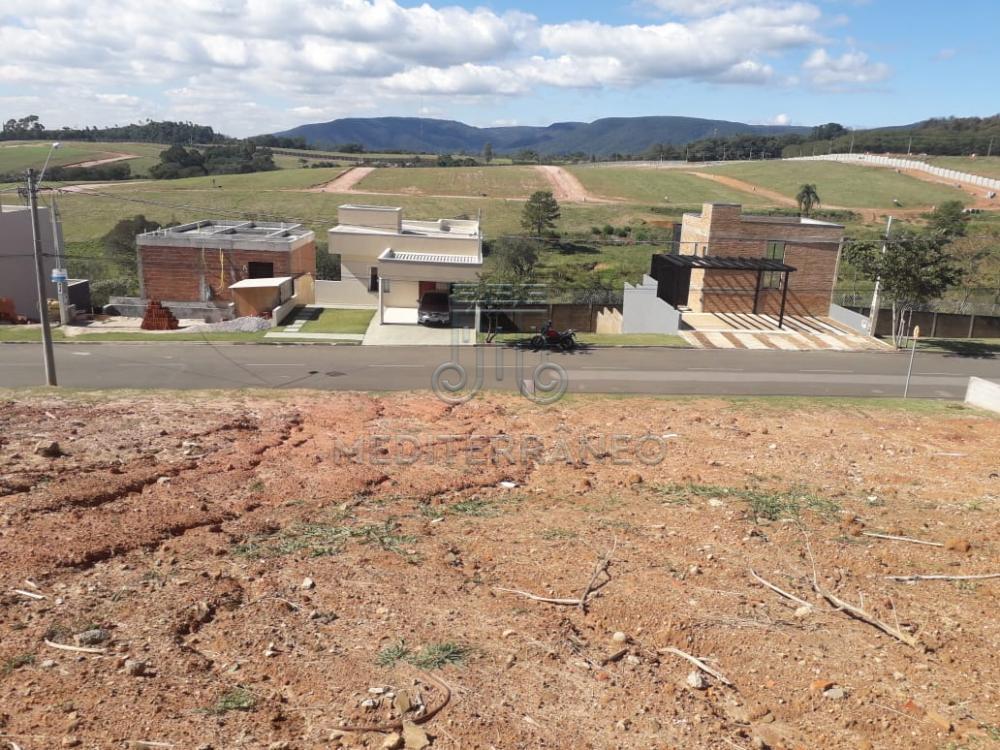 Comprar Terreno / Condomínio em Itupeva apenas R$ 105.000,00 - Foto 1