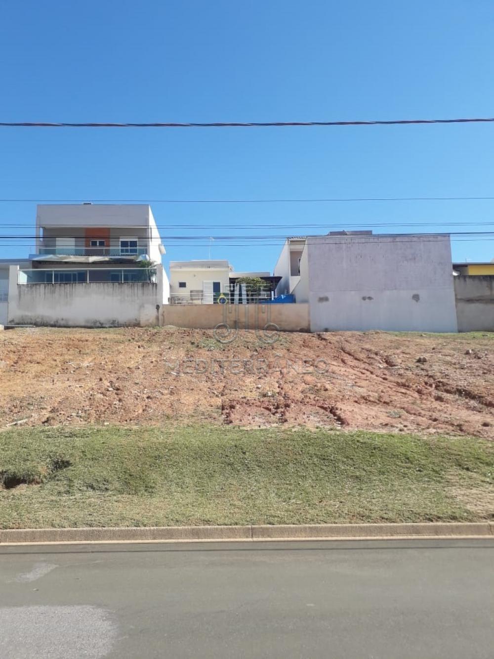 Comprar Terreno / Condomínio em Itupeva apenas R$ 105.000,00 - Foto 2