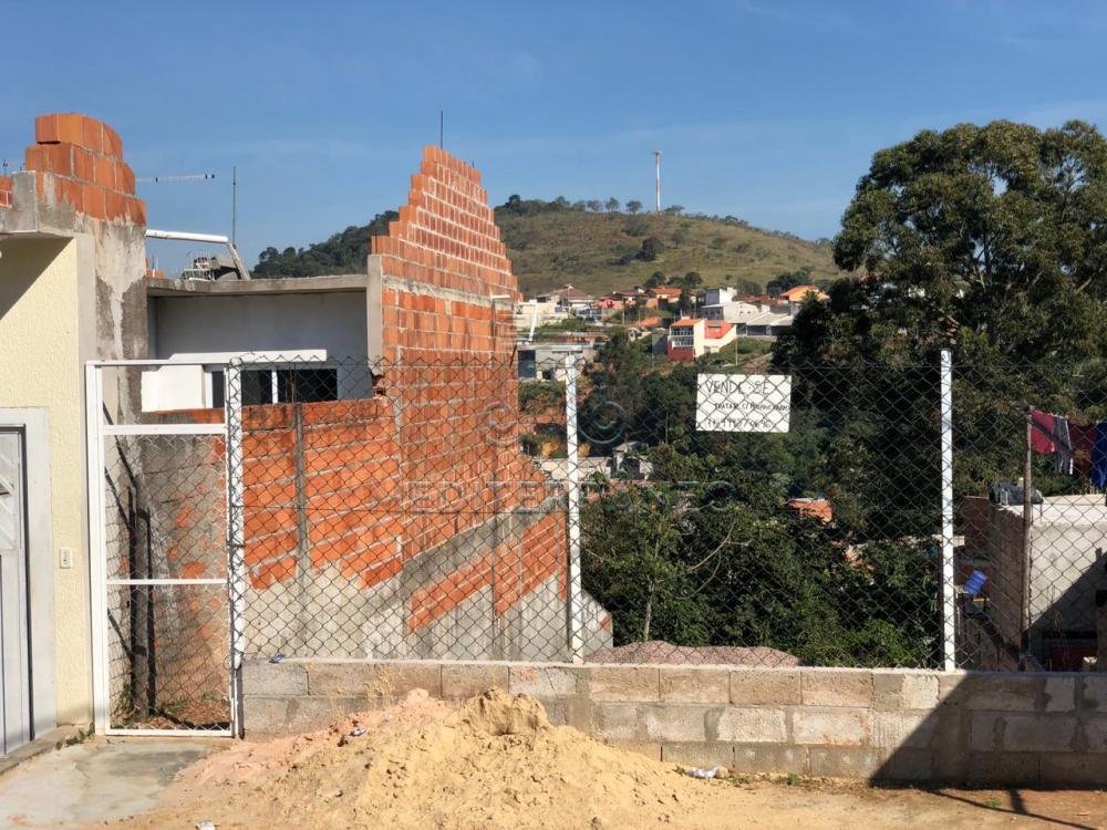 Comprar Terreno / Padrão em Várzea Paulista apenas R$ 110.000,00 - Foto 4