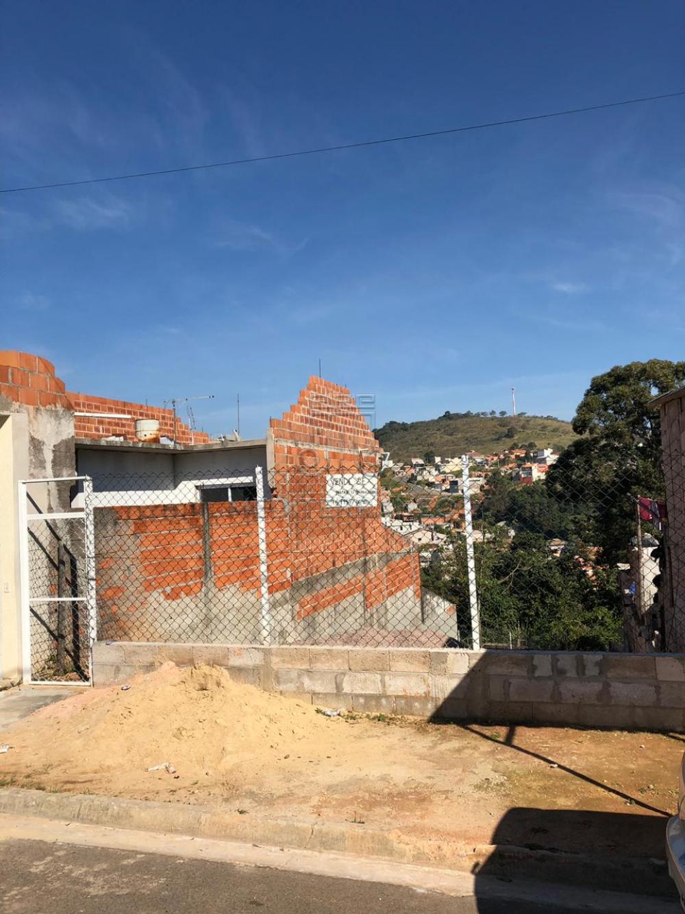 Comprar Terreno / Padrão em Várzea Paulista apenas R$ 110.000,00 - Foto 1