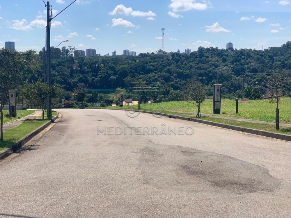 Comprar Terreno / Condomínio em Jundiaí apenas R$ 640.000,00 - Foto 2