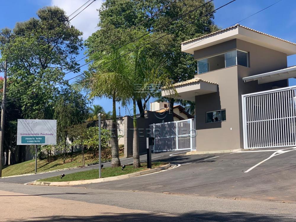 Comprar Terreno / Condomínio em Jundiaí apenas R$ 640.000,00 - Foto 3