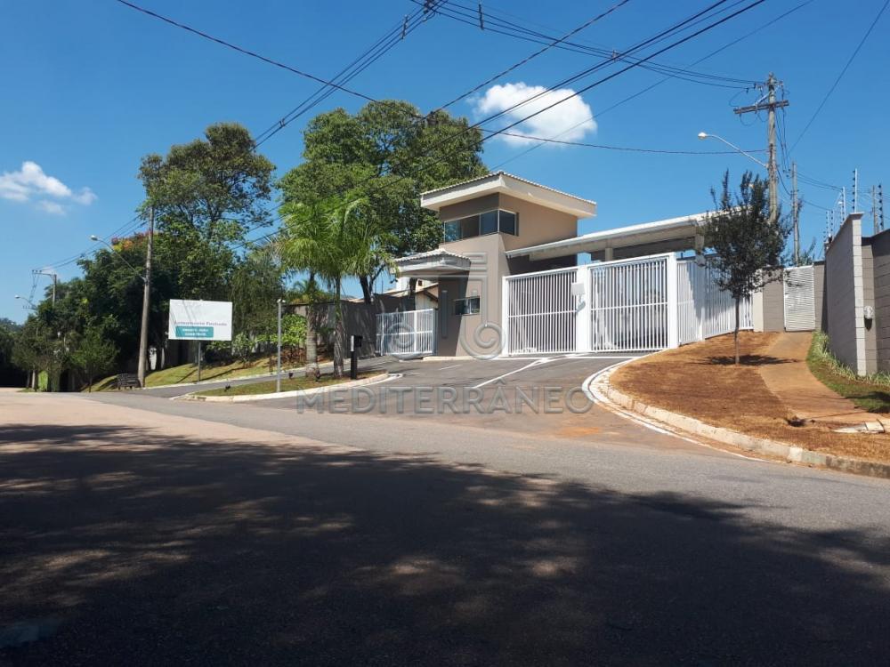 Comprar Terreno / Condomínio em Jundiaí apenas R$ 640.000,00 - Foto 4