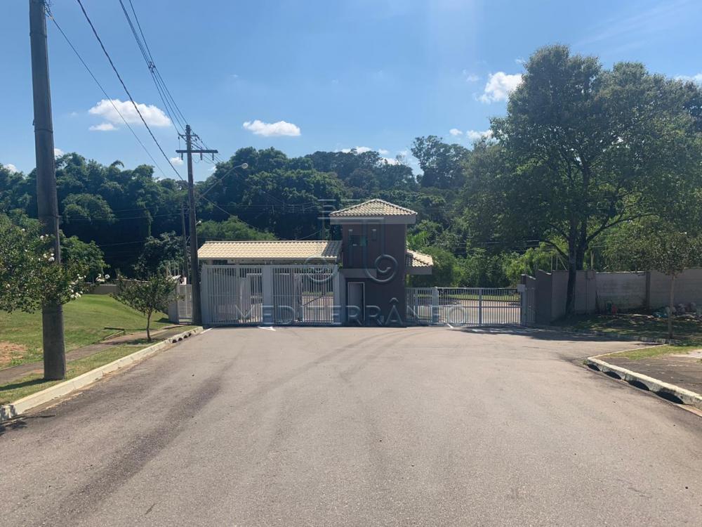 Comprar Terreno / Condomínio em Jundiaí apenas R$ 640.000,00 - Foto 5