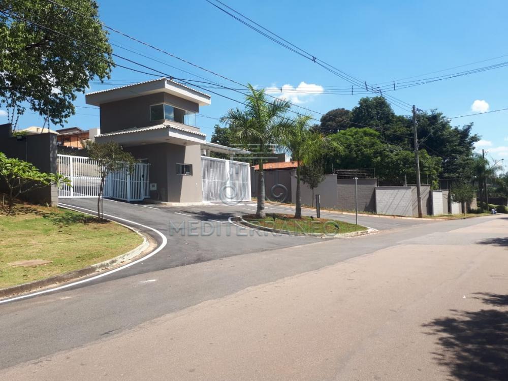 Comprar Terreno / Condomínio em Jundiaí apenas R$ 640.000,00 - Foto 11