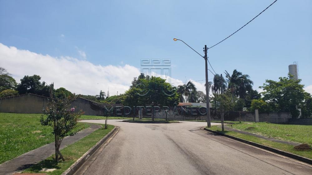 Comprar Terreno / Condomínio em Jundiaí apenas R$ 640.000,00 - Foto 13