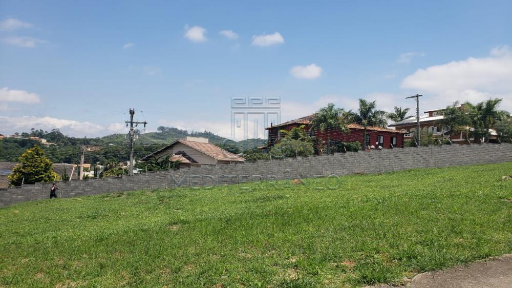Comprar Terreno / Condomínio em Jundiaí apenas R$ 640.000,00 - Foto 17