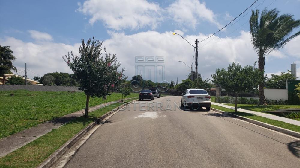 Comprar Terreno / Condomínio em Jundiaí apenas R$ 640.000,00 - Foto 18