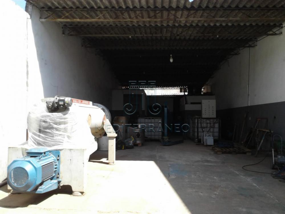 Alugar Comercial / Salão em Jundiaí apenas R$ 2.000,00 - Foto 5