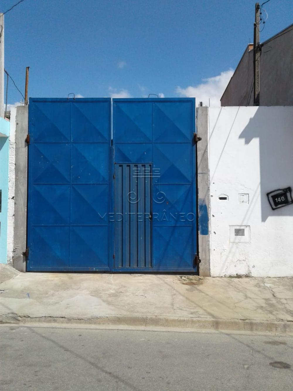 Alugar Comercial / Salão em Jundiaí apenas R$ 2.000,00 - Foto 13