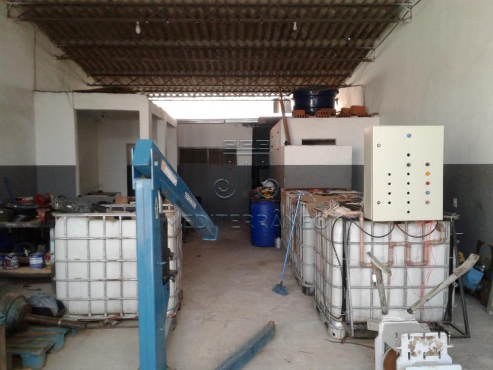 Alugar Comercial / Salão em Jundiaí apenas R$ 2.000,00 - Foto 4