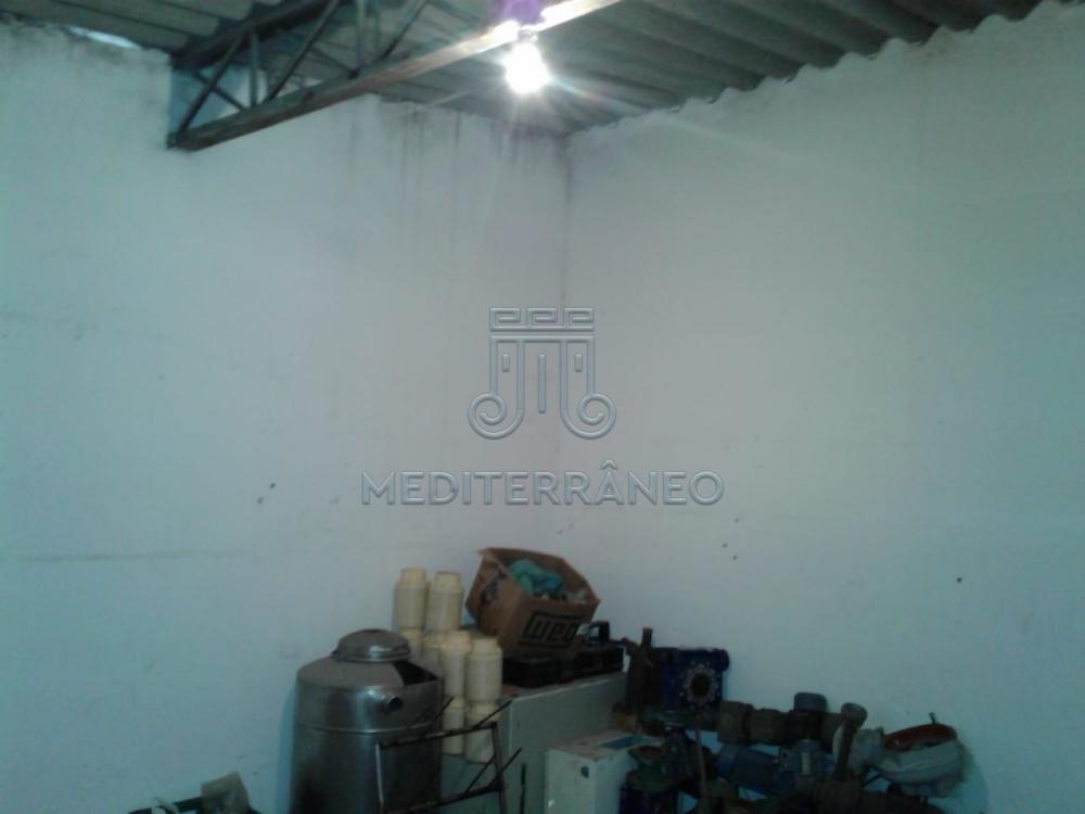Alugar Comercial / Salão em Jundiaí apenas R$ 2.000,00 - Foto 7